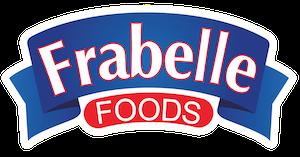 Frabelle Market Corporation - Frabelle Group of Companies
